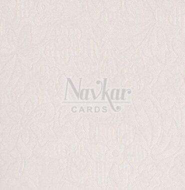 Metalic Paper Texture 413