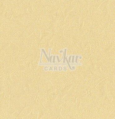 Metalic Paper Texture 417