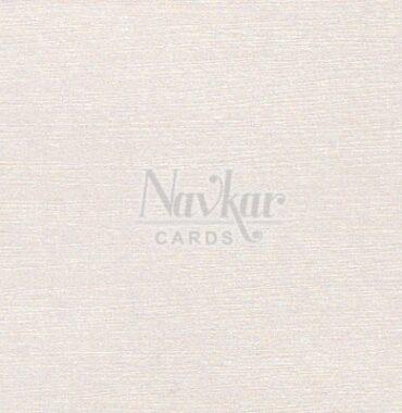 Metalic Paper Texture 6030