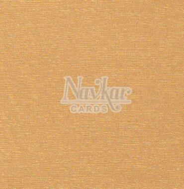 Metalic Paper Texture 6031
