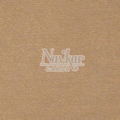Metalic Paper Texture 6032