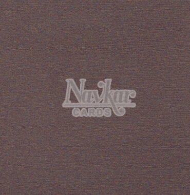 Metalic Paper Texture 6037