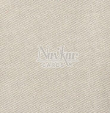 Saturn-Paper 6017