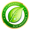 eco-frindly